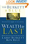 The Burkett & Blue Definitive Guide t...