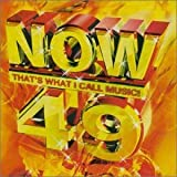 Now That's What I Call Music! Volume 49by Now Music