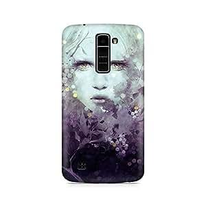 Mobicture Pattern Premium Designer Mobile Back Case Cover For K7 back cover,LG K7 back cover 3d,LG K7 back cover printed,LG K7 back case,LG K7 back case cover,LG K7 cover,LG K7 covers and cases