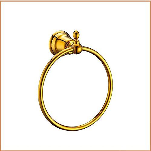 anello-di-tovagliolo-delloro-di-moda-europee-e-americane-yuxin