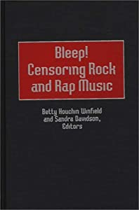 an analysis of the influence of rock music on society That music is particularly suited for this has to do with the emotional power of music, the affective impact by which music in its very specific way becomes a felt given what has been called a hermeneutic concept of culture, identity, authenticity and quality are rather about intersubjective production of meaning, about a.