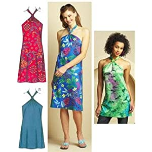 Sew Pretty Sew Free: One Free Sewing patternDaily