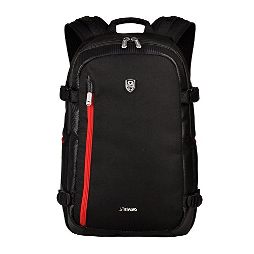yaagle-mens-womens-oxford-waterproof-sports-gym-business-travel-backpack-casual-day-pack-156-inch-la