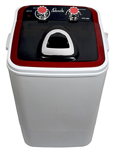 Lonik-LTPL-4060-Semi-Automatic-Washing-Machine