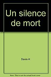 Un  Silence de mort