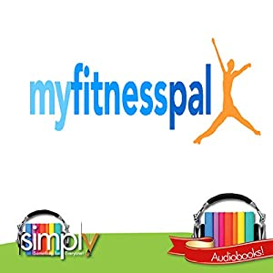 MyFitnessPal Speech