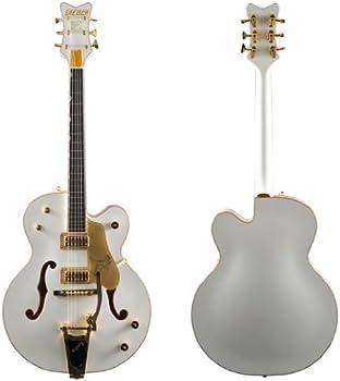Gretsch G6136T Falcon Guitar