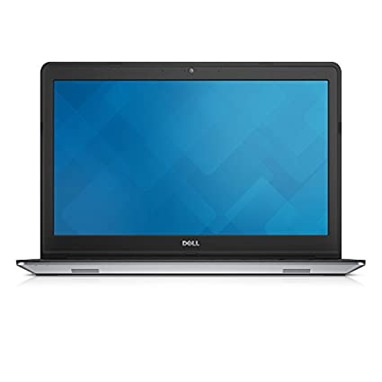 Dell Inspiron 15 5547 Laptop