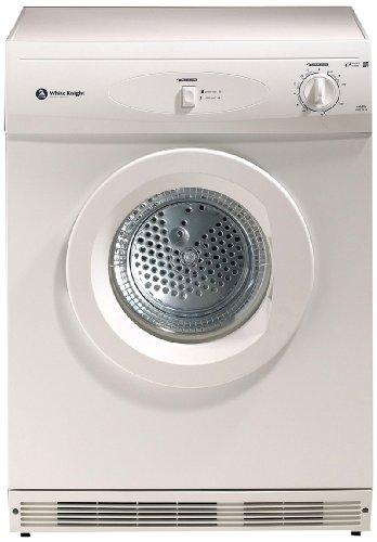 white-knight-wk44aw-large-reverse-action-tumble-dryer-6kg-capacity-white