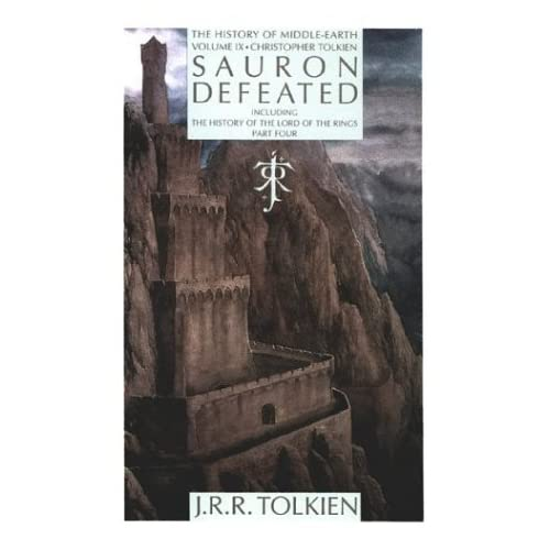 Sauron-Defeated-The-End-of-the-Third-Age-The-History-of-the-Lord-of-the-Rings