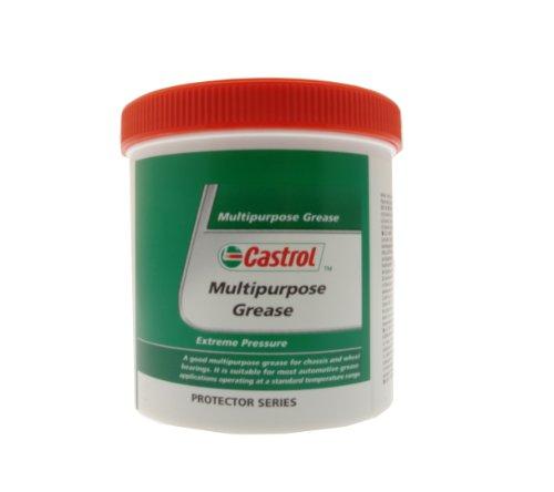 Grasso-Multiuso-Castrol-confezione-da-050L