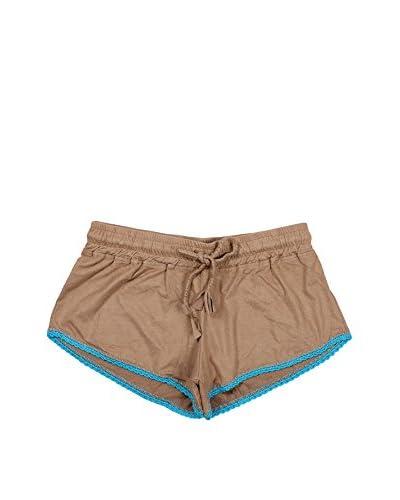 4giveness Shorts