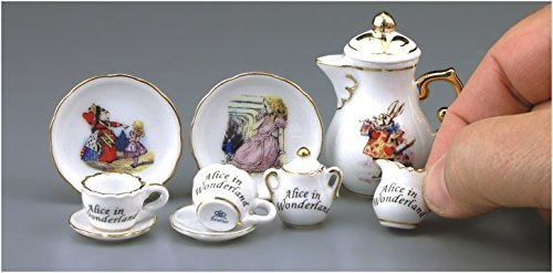 -10-reutter-piece-tea-set-alice-in-wonderland-rp72450-3-by-reuters-porcelain