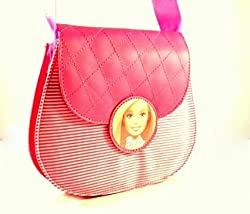 Barbie - Fashionable Bag