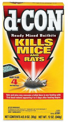 d-con-ready-mix-bait-bits-for-mice-brodifacoum-mice-30-oz-4ct