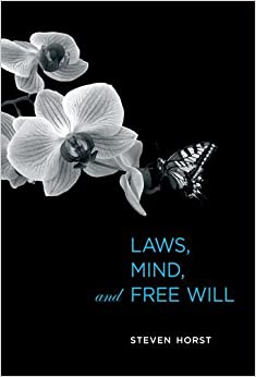 the issue of free will in psychology The journal of environmental psychology serves individuals in a wide range of disciplines who  sample issue journal metrics  this free service is available to.