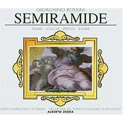 Sémiramide (Rossini, 1823) 4178X19JN5L._AA240_