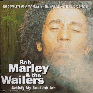 Bob Marley & The Wailers - 1970 - 1971: Tuff Gong Sessions - Zortam Music