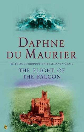 the-flight-of-the-falcon-vmc