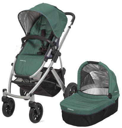 review of uppababy vista stroller ella jade booster car seat reviews. Black Bedroom Furniture Sets. Home Design Ideas