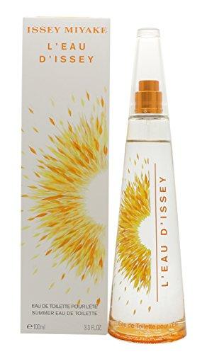issey-miyake-leau-dissey-summer-100-ml-eau-de-toilette-spray