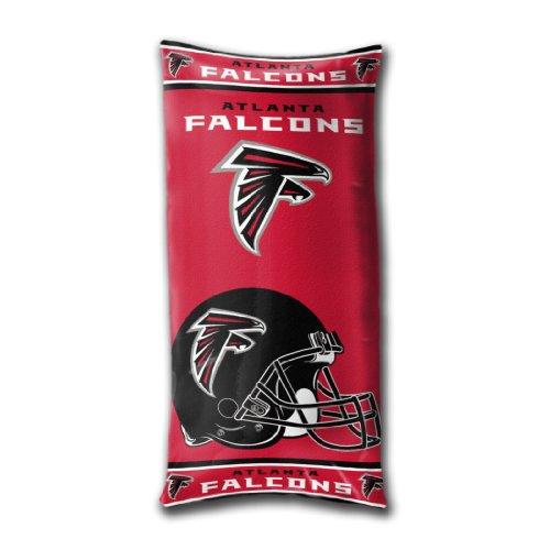 Falcons Comforters Atlanta Falcons Comforter Falcons