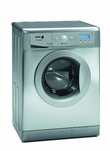 Small Apartment Washer And Dryer back-22618