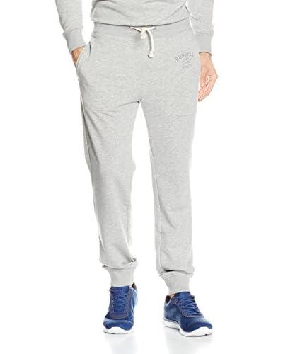Russell Athletic Pantalón Deporte Azul