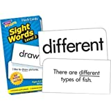 Sight Words-Level 3: Skill Drill Flash Cards