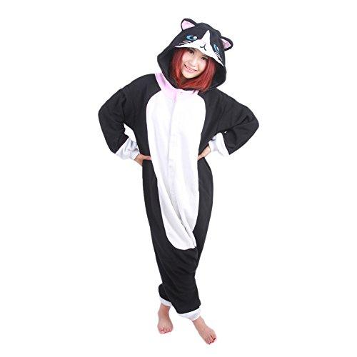 ikerenwedding-adult-animal-cosplay-costume-pajamas-onesies