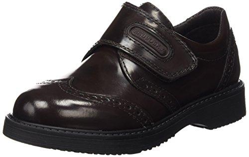 Pablosky Bambino 798493 scarpe sportive marrone Size: 35