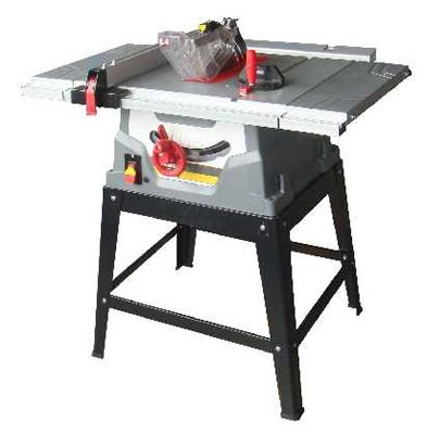 Mm Table Saw With Laser Reviews Zulinabe