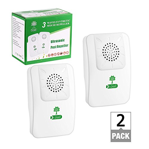 ultrasonic-electronic-indoor-pest-control-repellent-3-modes-repels-rodents-mice-mosquito-spider-cock