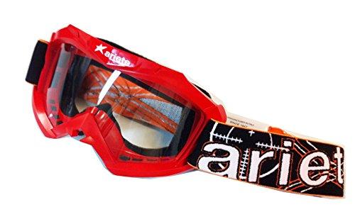 occhiali-ariete-07-line-colors-12960-c110-cross-enduro-motard-atv
