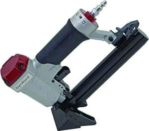 Bynford Laminated & Hardwood Flooring Stapler (uses SB97 type staples)