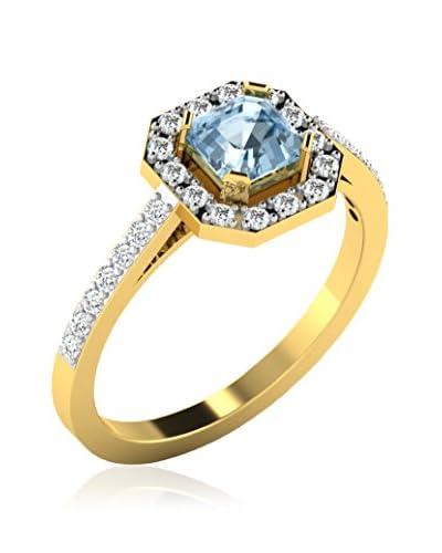 Art Of Diamond Anello