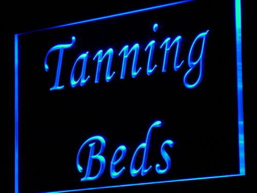 Best Tanning Beds 1065 front