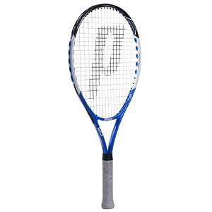 Prince Jr. AirO Ace 25 Tennis Racquet