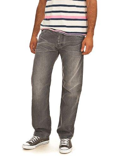 Jeans Ventura regular fit Guess W32 L34 Men's