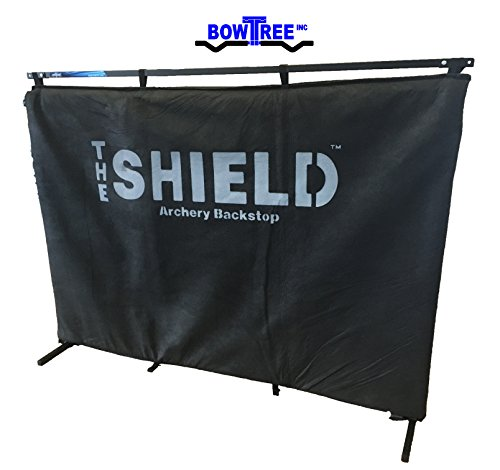 shield-4-x-6-backstop-stand-1-single-rack-shield-rack-and-shield-backstop-combo