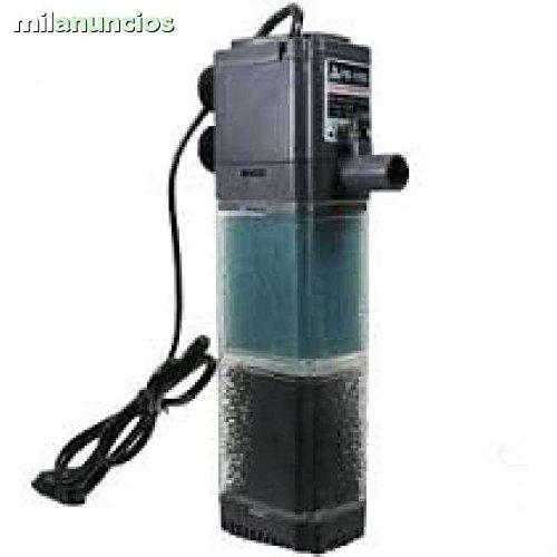 filtro-acuario-mod-fg-1202-880-l-h