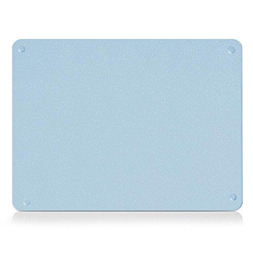 Glasplatte fur kuche comforafrica for Glasplatte für küche