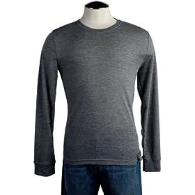 أزياء شتوية لأدم 2011 41791EeXfKL._AA280_.jpg