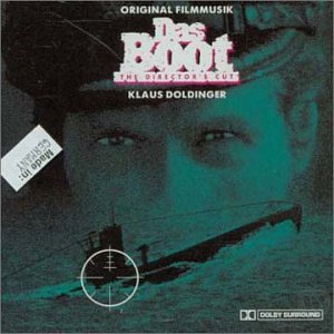 Klaus Doldinger - Das Boot: Original Filmmusik - Zortam Music