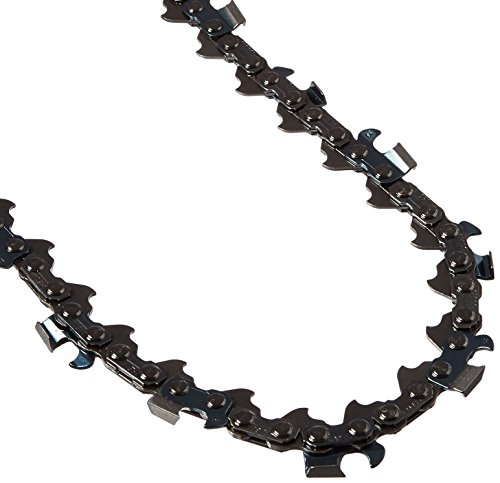 OREGON 72LGX060G 60 Drive Link Super Guard Chain, 3/8-Inch