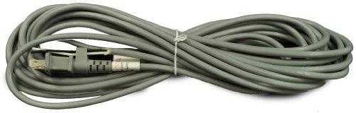 Dyson Main Power Supply Cord