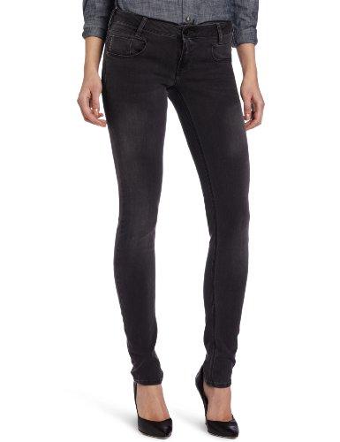 buy g star damen jeans normaler bund new radar skinny wmn 60565 gr. Black Bedroom Furniture Sets. Home Design Ideas