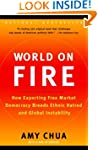 World on Fire: How Exporting Free Mar...