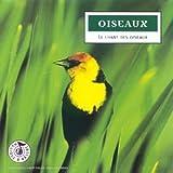 Oiseaux : Le chant des oiseauxpar Artistes Divers