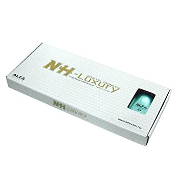 PACK ALFA NETWORKS AWUS036NH V5 NH-LUXURY
